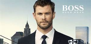 Hugo Hugo Boss : the face for hugo by hugo boss fragrance also had male models picture ~ Sanjose-hotels-ca.com Haus und Dekorationen