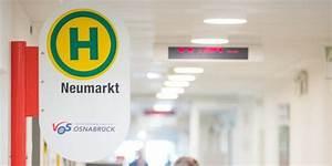 Essen Bestellen Osnabrück : im klinikum osnabr ck steht eine bushaltestelle sie soll demenzkranken helfen ~ Eleganceandgraceweddings.com Haus und Dekorationen