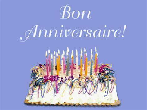 joyeux anniversaire mon pote bon anniversaire 224 mon mari et 224 ma pote de normandie fan de florent pagny
