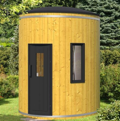 doccia sauna doccia esterna in legno dopo sauna doccia scozzese quot quercia quot