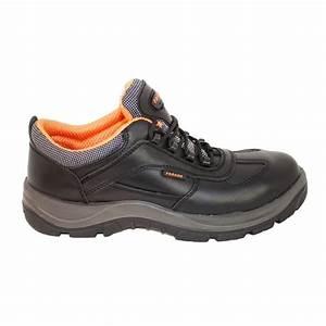Acheter Chaussures De Sécurité : chaussure de s curit homme bass achat vente chaussures de securit cdiscount ~ Melissatoandfro.com Idées de Décoration
