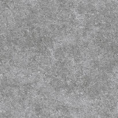 Texture Metal Tileable Seamless Textures Rust Scratch