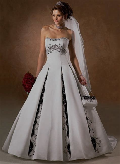 brides  older women dresses sexy wedding dresses