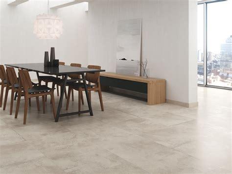 Fliesen Xl Style by Style Wand Grau 40x120cm Fliesen Style
