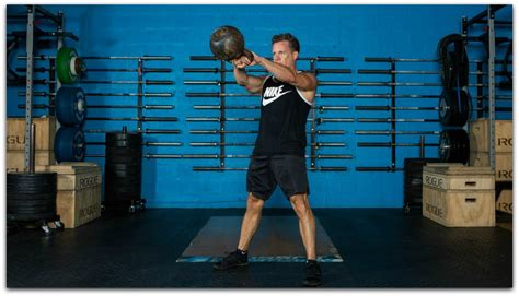 kettlebell swing loss fat rapid rdellatraining apr kettlebells