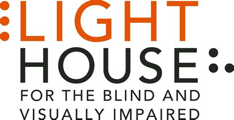 lighthouse for the blind lighthouse for the blind and visually impaired