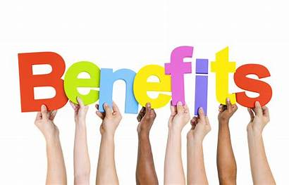 Benefit Clipart Benefits Clip Health Clipground Using