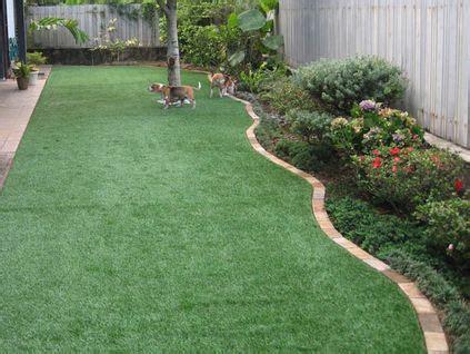 simple small backyard landscaping ideas pinterest the world s catalog of ideas