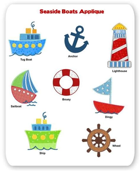 Free Embroidery Applique by Best 25 Free Applique Patterns Ideas On