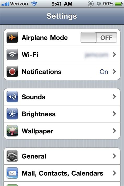 does find my iphone work on airplane mode how to chargd your phone faster trusper
