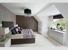 Fitted Wardrobes 70% OFF Capital Bedrooms