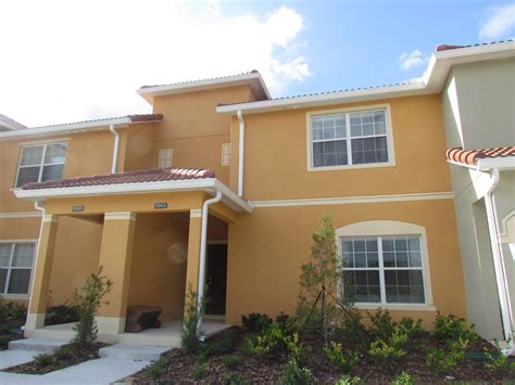 new construction homes celebration windermere orlando and