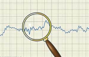 Financial Analysis - Video | Investopedia