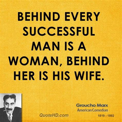 Groucho Marx Quotes 17 Best Images About Success Quotes On Success