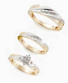 gold wedding band womens fossils antiques gold wedding ring rings for