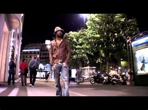 Download Fally Ipupa  Chaise Electrique Feat Olivia [g