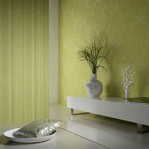 modern wallpaper designs 2017