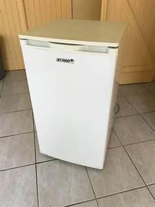 Congélateur Sous Plan : frigo cong lateur sous plan de travail lectrom nager ~ Melissatoandfro.com Idées de Décoration