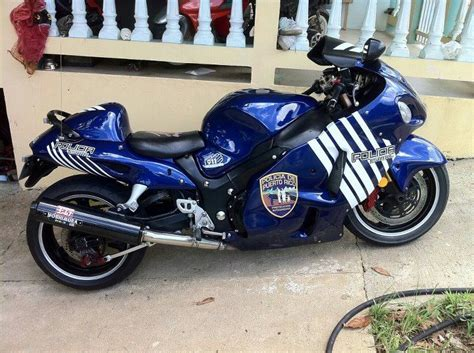 480 Best Images About Busa Baby On Pinterest