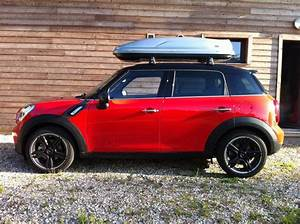 Mini Countryman Coffre : mini countryman r60 2010 2017 topic officiel page 171 countryman mini forum marques ~ Medecine-chirurgie-esthetiques.com Avis de Voitures