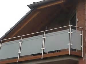 treppen edelstahl geländer balkone treppen carports vordächer fenstergitter kunstschmiede schlosserei