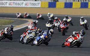 Stage 125 Prix : laguna seca to stage moto2 and 125 class in 2011 ~ Medecine-chirurgie-esthetiques.com Avis de Voitures