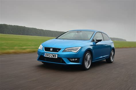 Seat Sc by 2013 Seat Sc Pictures Auto Express