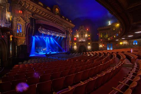 event venue rental kalamazoo state theatre meetings parties shows