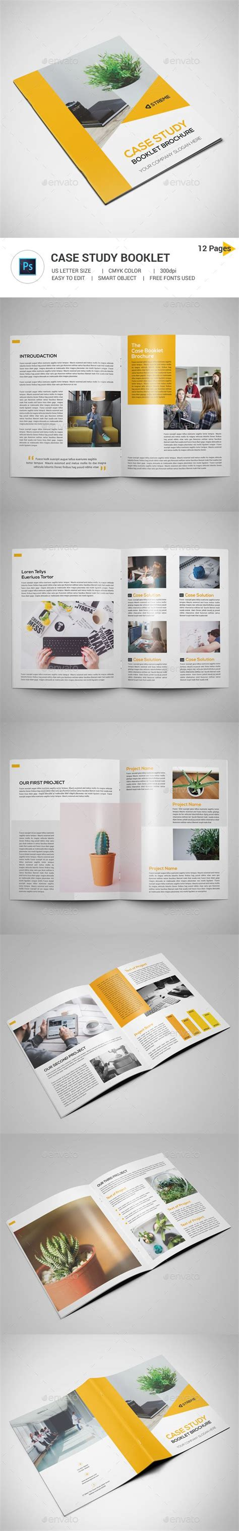 Booklet Template Best 25 Booklet Template Ideas On Booklet