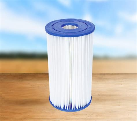 Bestway Cartridge Filter For Above Ground Swimm
