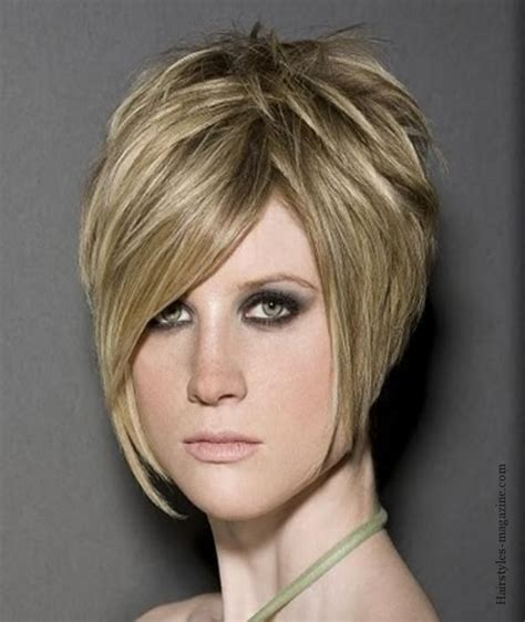 pictures of haircuts hair cuts in the back front the best hair cut 9668
