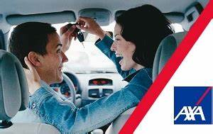 Arreter Assurance Auto : comment r silier une assurance auto ou moto axa ~ Gottalentnigeria.com Avis de Voitures