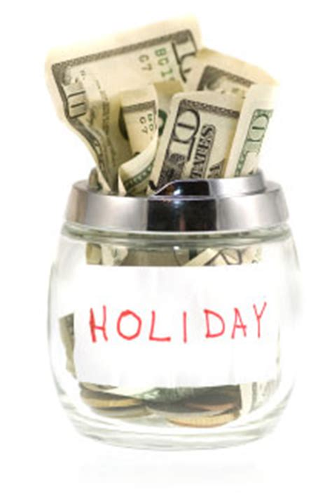 tips  sticking   holiday budget