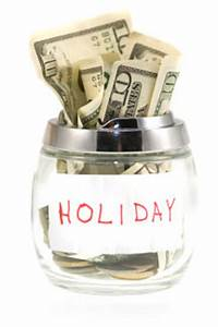 Interest Rates On Credit Cards Calculator 9 Tips For Sticking To A Holiday Budget