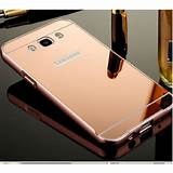 Samsung Galaxy S5 - Wikipedia