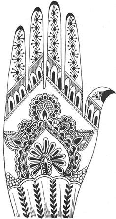 79 Best Tattoo Ideas images | Tattoos, Henna designs
