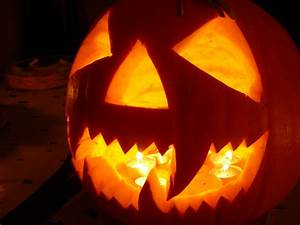 Tete De Citrouille Pour Halloween : 2014 halloween guide haunted houses trick or treating tons of scary good fun ~ Melissatoandfro.com Idées de Décoration