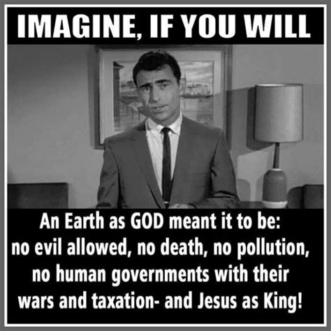 Twilight Zone Memes - 17 best images about encouragement on pinterest the bible strength and steve jobs