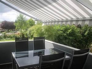 Ferienwohnung dreiburgenblick sankt goar loreley for Markise balkon mit tapete für dusche