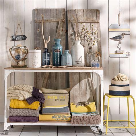 cuisine maison du monde copenhague excellent cheap enchanteur maison du meuble meuble