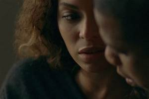 review beyonce39s album and hbo film 39lemonade39 considers With jay z documentary hbo