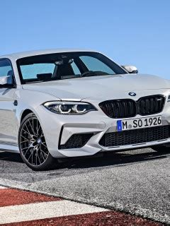 Bmw M2 Competition 4k Wallpapers by Wallpaper Bmw M2 Competition 2018 4k Automotive Cars