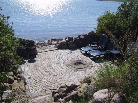 Haus Am Wasser Kaufen Deutschland by Haus Am Wasser Kaufen Deutschland Ferienhaus Am Wasser Im