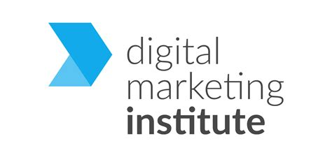 digital marketing institute accreditation finance digital marketing course professional