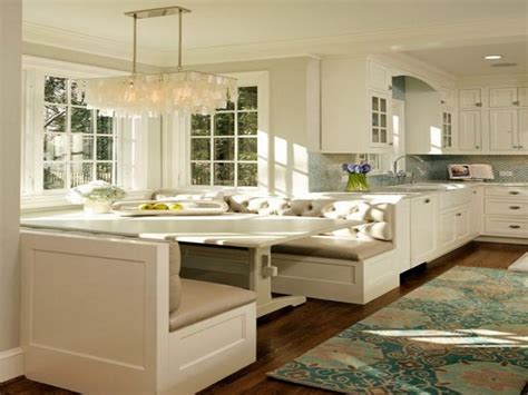 simple kitchen banquette seating for sale houses models best banquette seating for sale