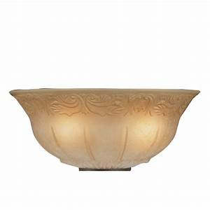 replacement glass bowl lamp shades living room design ideas With large bowl floor lamp