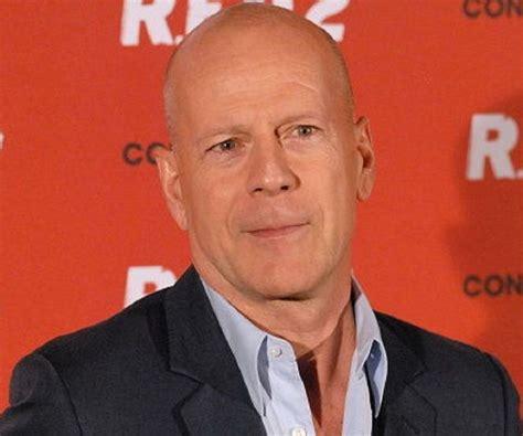 Bruce Willis Biography - Childhood, Life Achievements ...