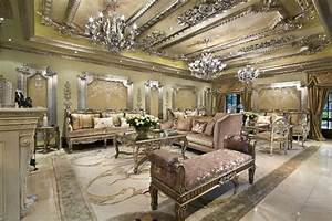 the most luxurious living rooms design limited edition With interior design living room kenya