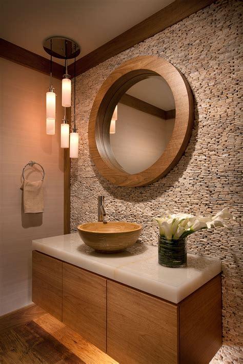 powder room mirror powder room powder room design build a comfortable powder room