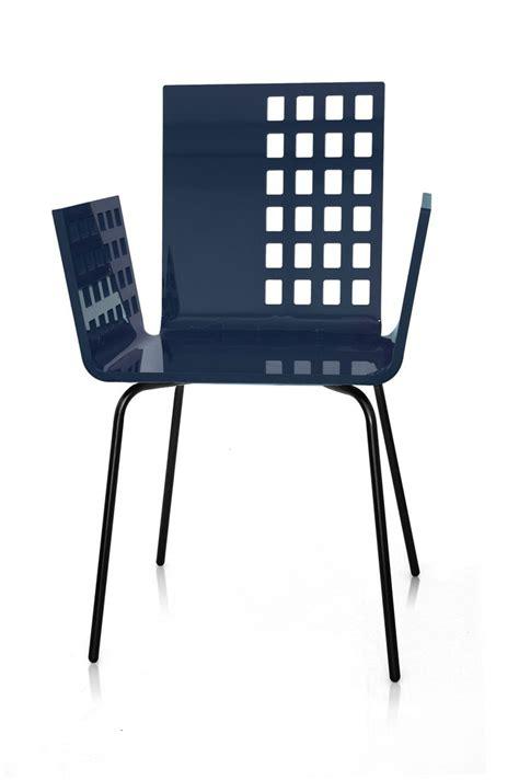 23 best chaises fauteuils et tables design cali acrila